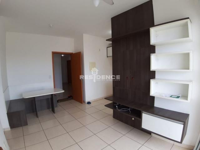 Apartamento à venda com 2 dormitórios em Jardim guadalajara, Vila velha cod:3074V - Foto 14