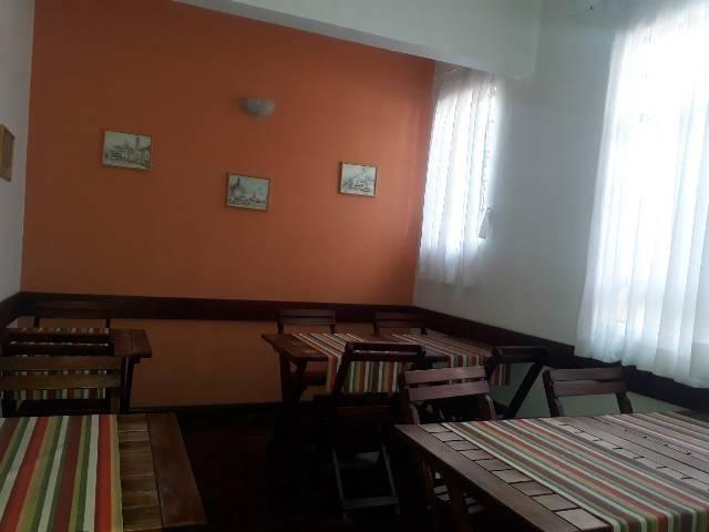 Casa com 175m2 e terreno ZR4 de 450,80 m2 Rebouças - Foto 3