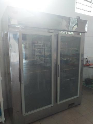 Geladeira Industrial - Foto 2