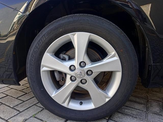 Corolla 2012/2013 2.0 xei 16v flex 4p automático - Foto 8