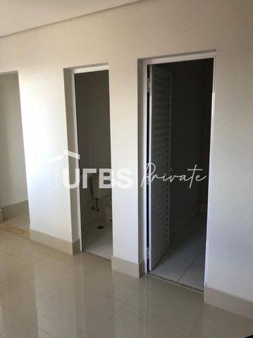 Penthouse com 4 quartos à venda, 363 m² por R$ 2.600.000 - Setor Marista - Goiânia/GO - Foto 12