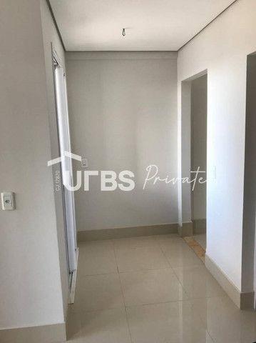 Penthouse com 4 quartos à venda, 363 m² por R$ 2.600.000 - Setor Marista - Goiânia/GO - Foto 14