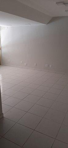 Sala 102 - 32,10m² -113 Bloco B- Asa Norte - Foto 2