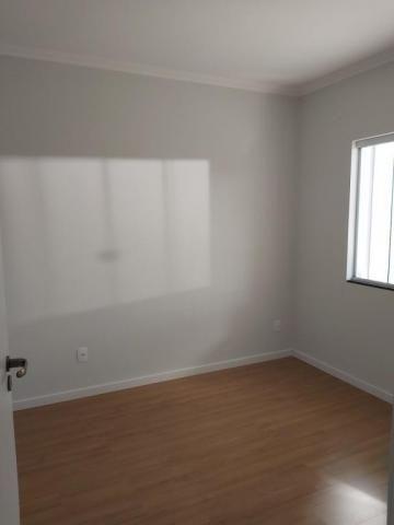 Casa à venda com 3 dormitórios em Pirabeiraba, Joinville cod:V50566 - Foto 16