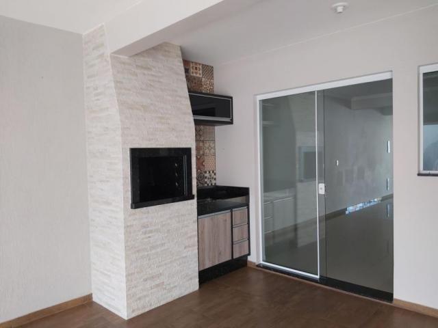 Casa à venda com 3 dormitórios em Pirabeiraba, Joinville cod:V50566 - Foto 7