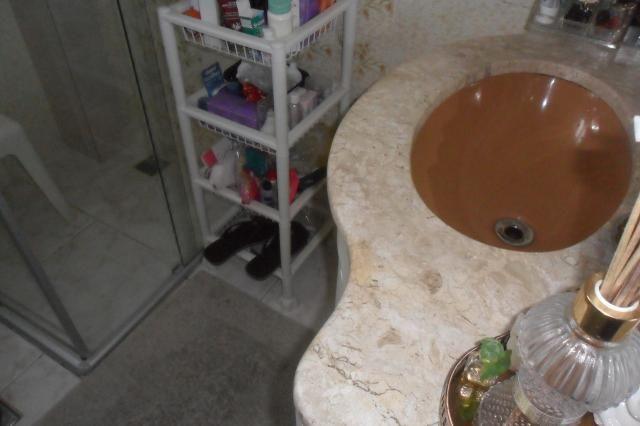 Apartamento à venda, 3 quartos, 3 suítes, 1 vaga, Sagrada Família - Belo Horizonte/MG - Foto 18