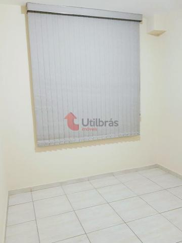 Apartamento à venda, 3 quartos, 1 suíte, 1 vaga, Sagrada Família - Belo Horizonte/MG - Foto 4