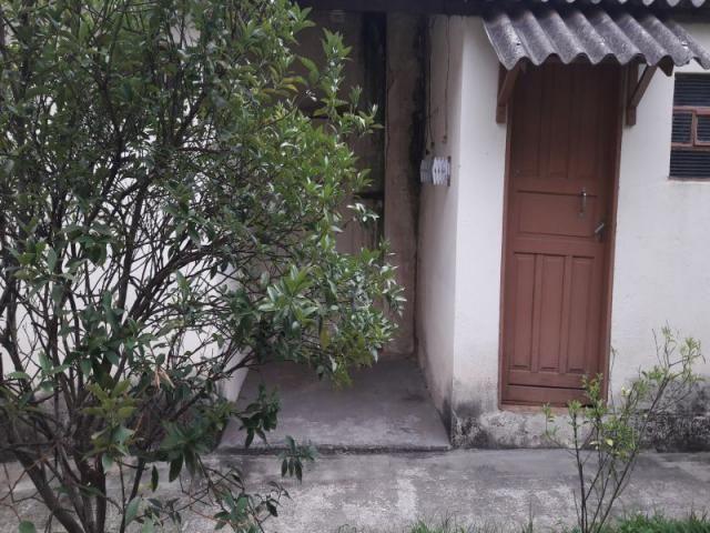 Casa à venda, 4 quartos, 1 suíte, 2 vagas, Dom Bosco - Belo Horizonte/MG - Foto 16