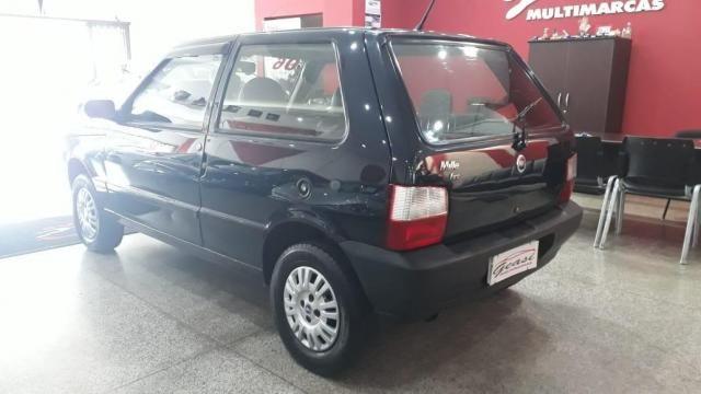 Fiat Uno Mille Fire 1.0 - Foto 5