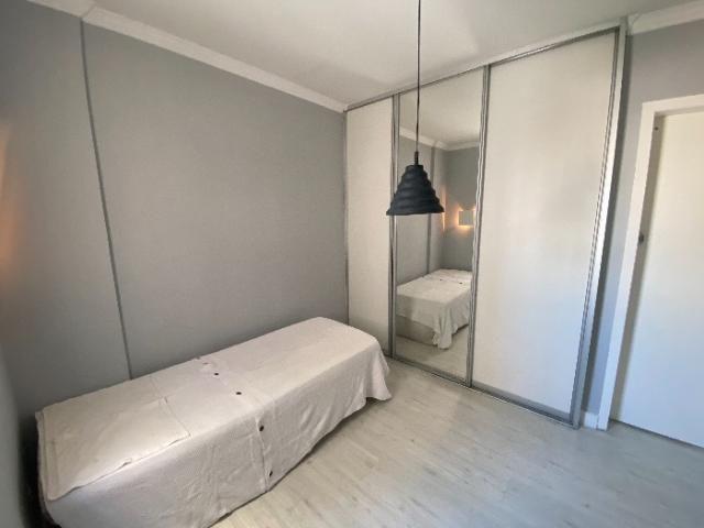 Apartamento à venda com 2 dormitórios em Jardim santa mena, Guarulhos cod:LIV-6848 - Foto 18