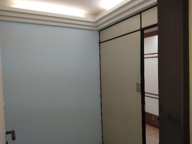 Escritório à venda em Santa efigênia, Belo horizonte cod:LIV-8354 - Foto 11