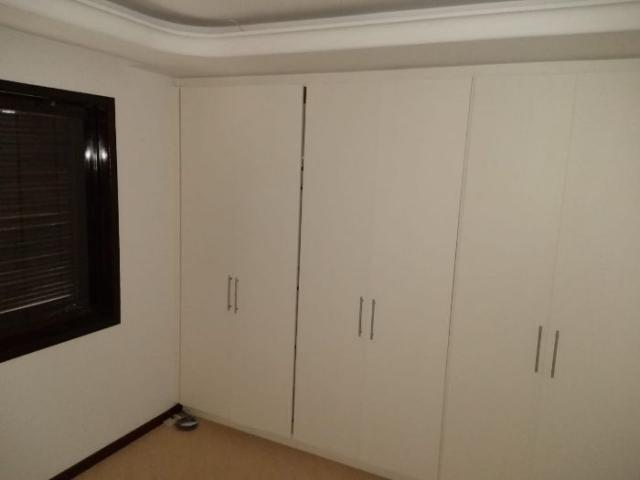 Casa à venda com 3 dormitórios em Ponta aguda, Blumenau cod:LIV-8537 - Foto 11