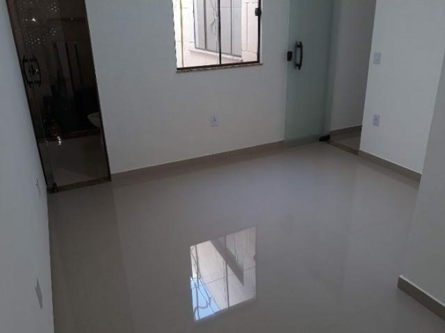 Cobertura à venda com 2 dormitórios em Centro, Nilópolis cod:LIV-2104 - Foto 19