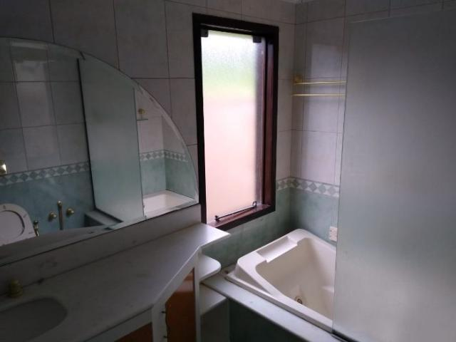 Casa à venda com 3 dormitórios em Ponta aguda, Blumenau cod:LIV-8537 - Foto 10