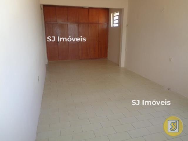 Apartamento para alugar com 3 dormitórios em Sossego, Crato cod:33984 - Foto 8