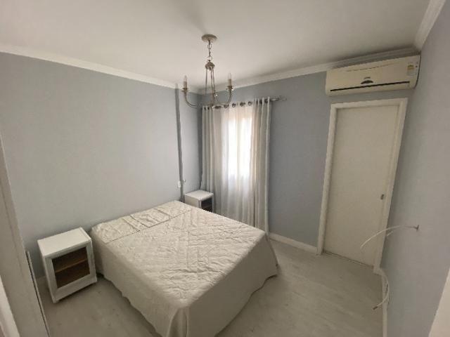 Apartamento à venda com 2 dormitórios em Jardim santa mena, Guarulhos cod:LIV-6848 - Foto 20