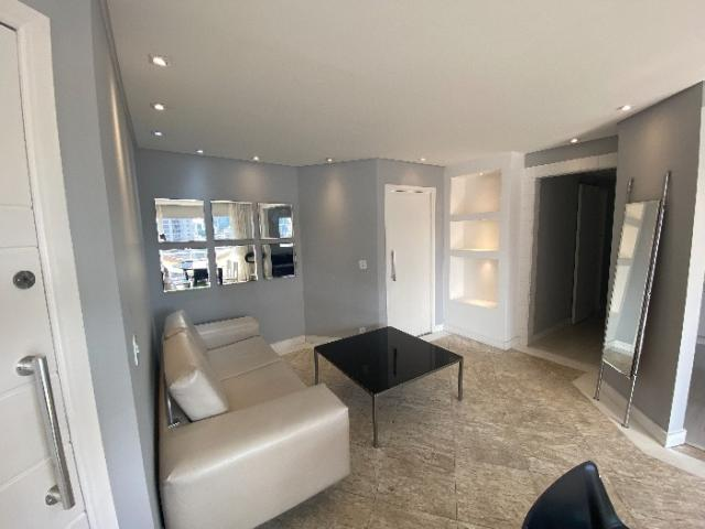 Apartamento à venda com 2 dormitórios em Jardim santa mena, Guarulhos cod:LIV-6848 - Foto 16