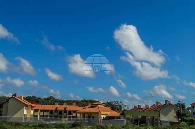 Casa de condomínio à venda com 3 dormitórios cod:135871 - Foto 15