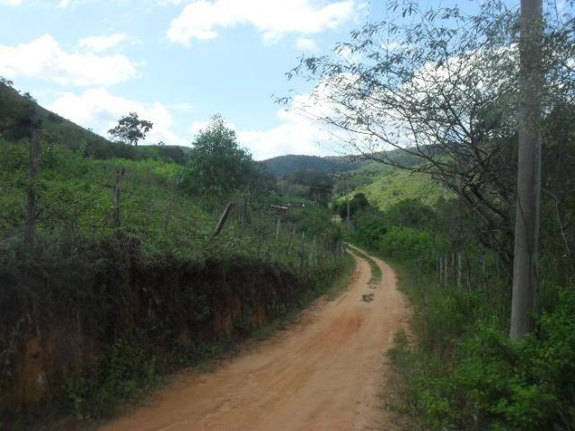 Terreno à venda em São pedro, Areal cod:LIV-7318 - Foto 17