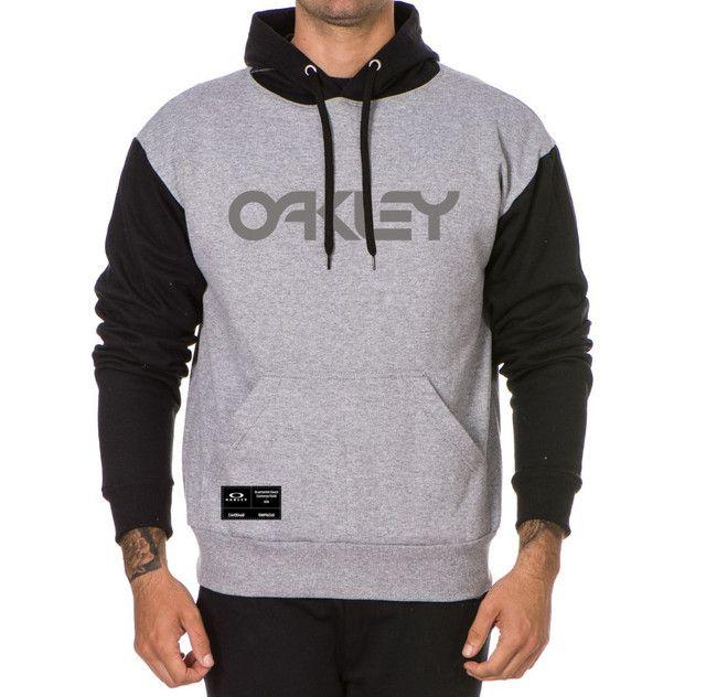 Oakley - Foto 3