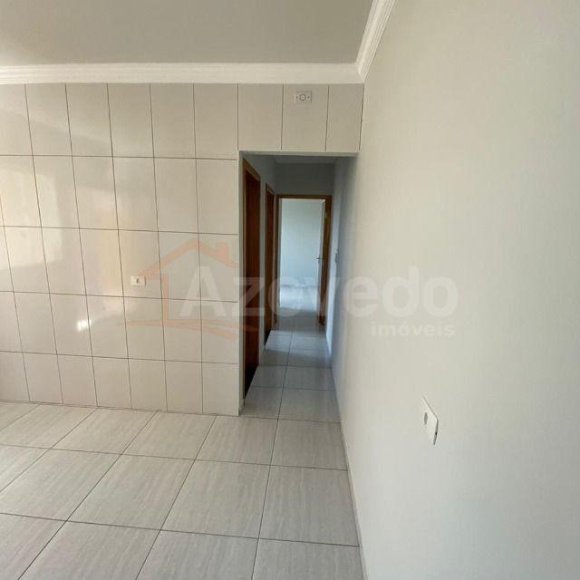 Linda casa a venda em Marialva - Foto 3
