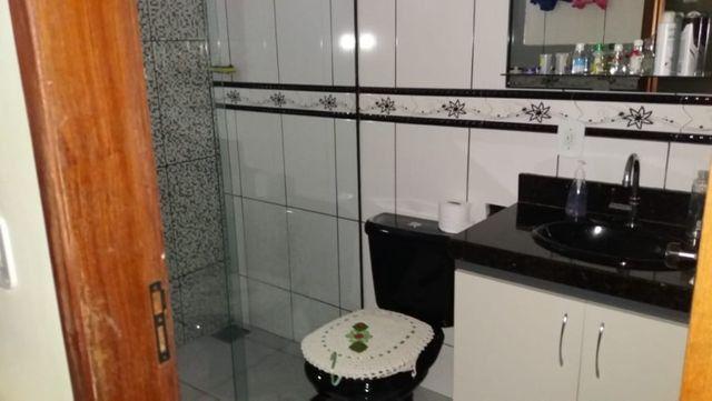 Troco chácara por apartamento em Guarapari - Foto 2