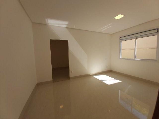 Casa Alphaville Araguaia, 4 suítes, 270m2 ,Lote 540m² - Foto 6