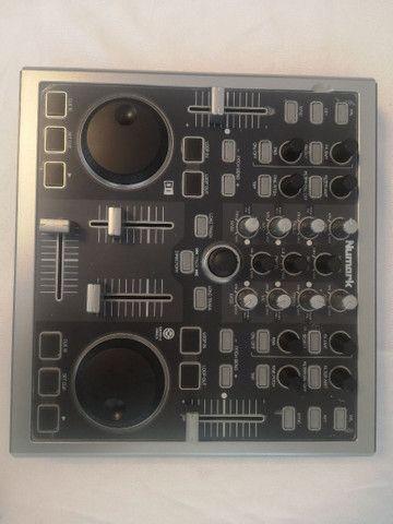 Numark total controle - DJ - Foto 2