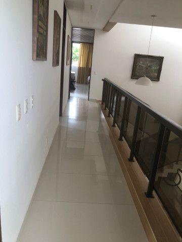 Casa Altiplano exclusividade e segurança em condomínio fechado - Foto 9