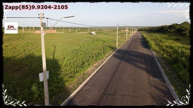 Boa Vista Loteamento Construção liberada- Ligue@! - Foto 4