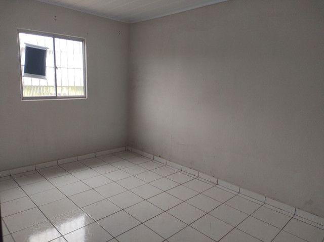 Casa com 4 Quartos em Crisópolis-BA. - Foto 4