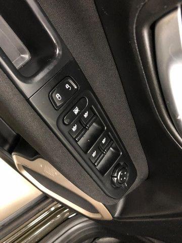 Jeep Renegade 1,8 Automático 2018 * Verdadeira Máquina * - Foto 3