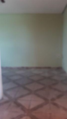 Alugo apartamento St Perim linda vista  - Foto 3