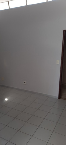 Sala 202 - 37,03 m² - 113 Bloco B - Asa Norte - Foto 4