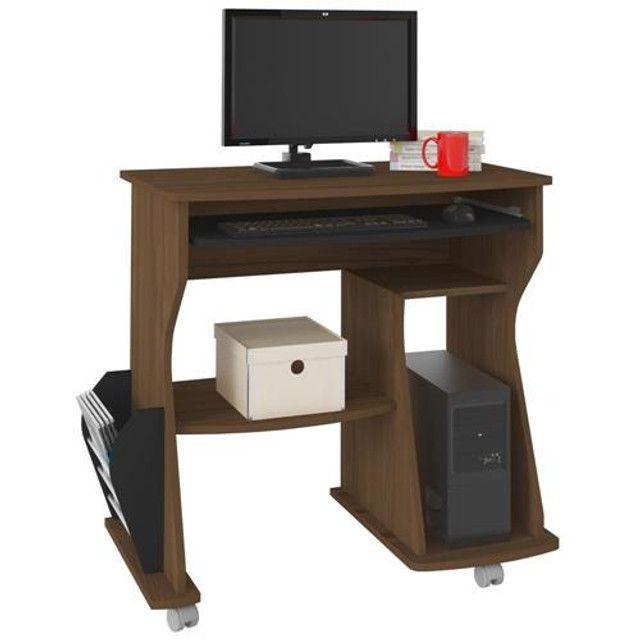 Mesa de computador 160 - Foto 2