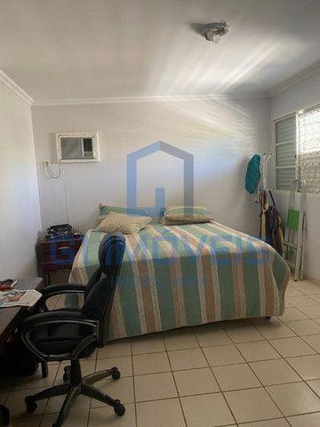 Sobrado 3 quartos em Setor Jaó - Goiânia - GO - Foto 11