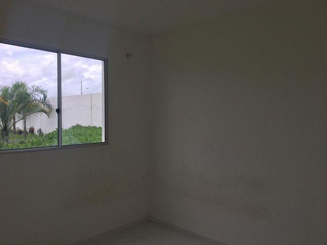 Apartamento 2 Quartos em Condomínio Fechado - Foto 7