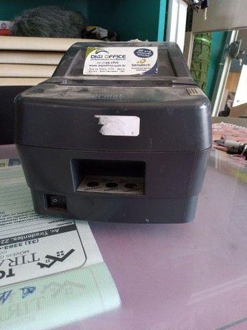 Impressora fs700 D-Printer - Foto 3