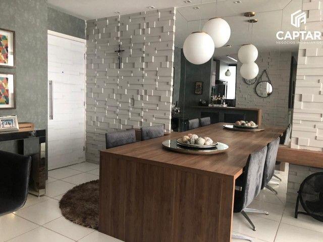 Apartamento 2 Quarto Próximo ao Centro da Cidade, Maurício de Nassau - Foto 3