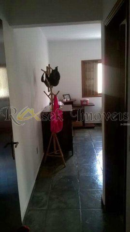 Casa com 4 dorms, Cibratel II, Itanhaém - R$ 650 mil, Cod: 444 - Foto 9