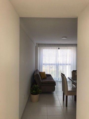Apartamento no Edifício Belle Ville em Caruaru - Foto 7