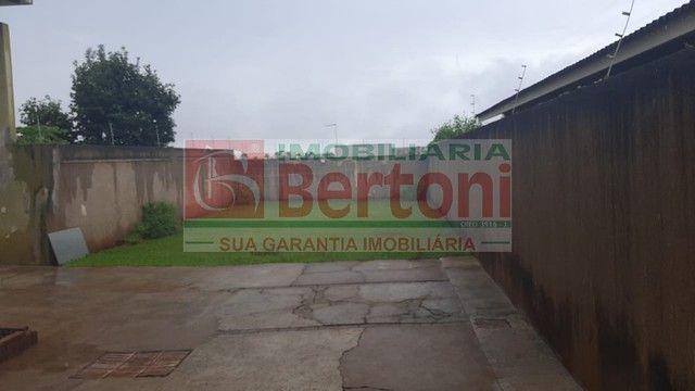 Casa à venda com 3 dormitórios em Parque veneza, Arapongas cod:06889.004 - Foto 3