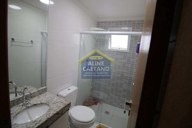 Apartamento MARAVILHOSO NA Ocian!! - Foto 14