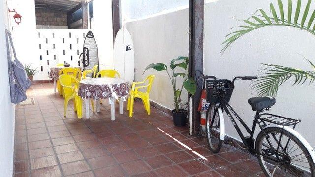 Guarujá - A Casa do O Tio $ 50 por dia