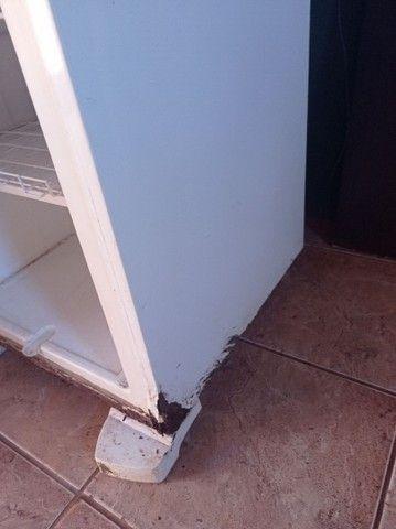 Freezer Eletrolux  - Foto 6