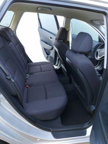 Hyundai I30CW impecável!!! - Foto 7