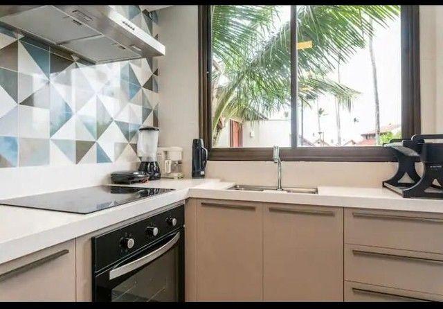 Bangalô com 5 dormitórios à venda, 209 m² por R$ 3.200.000,00 - Muro Alto - Ipojuca/PE - Foto 11