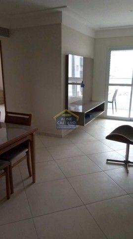 Lindo Apartamento novo, 2 dorms, Tupi R$ 295mil - Foto 11