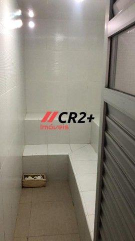 A CR2+ vende casa em excelente condomínio, oportunidade única, agende sua visita! - Foto 8