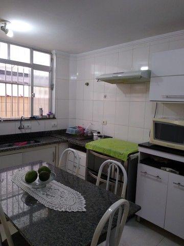 Apartamento à venda com 3 dormitórios em Ponta da praia, Santos cod:212654 - Foto 13